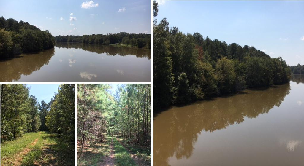 Property for sale at MADISON HIGHWAY, Greensboro,  Georgia 30642