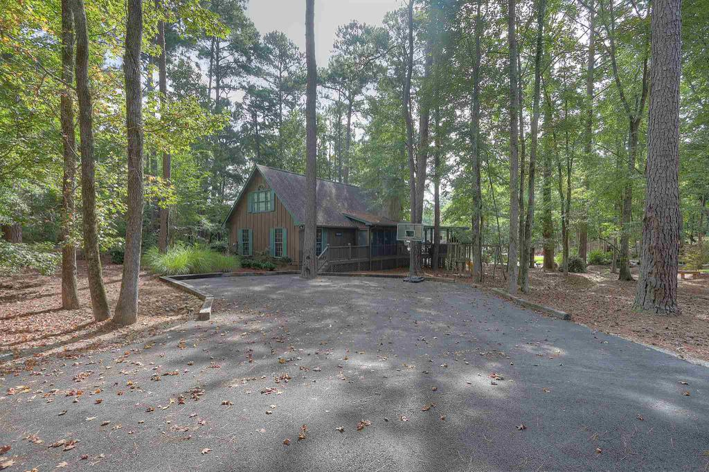 Property for sale at 1160 CHEROKEE TRAIL, White Plains,  Georgia 30678