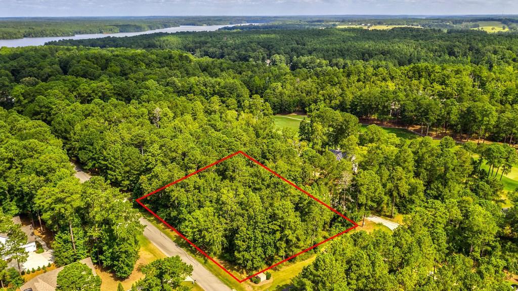 Property for sale at 1521 GARNERS FERRY, Greensboro,  Georgia 30642