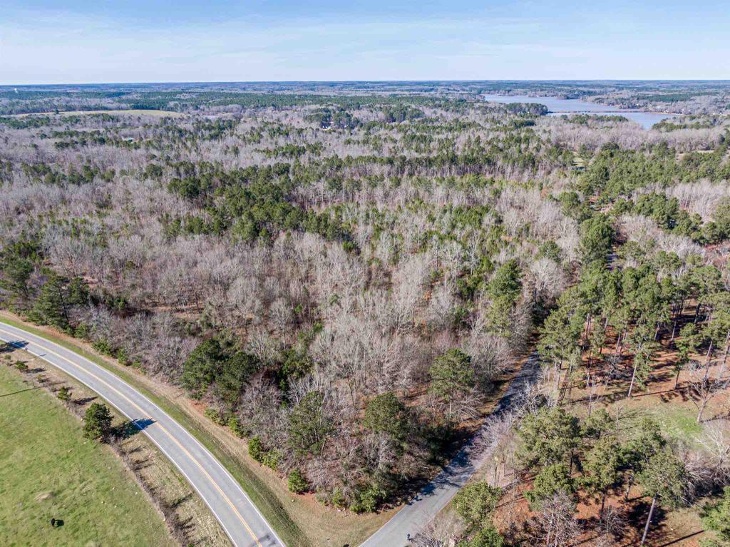 Property for sale at 56+ Acres HARMONY ROAD, Eatonton,  Georgia 31024