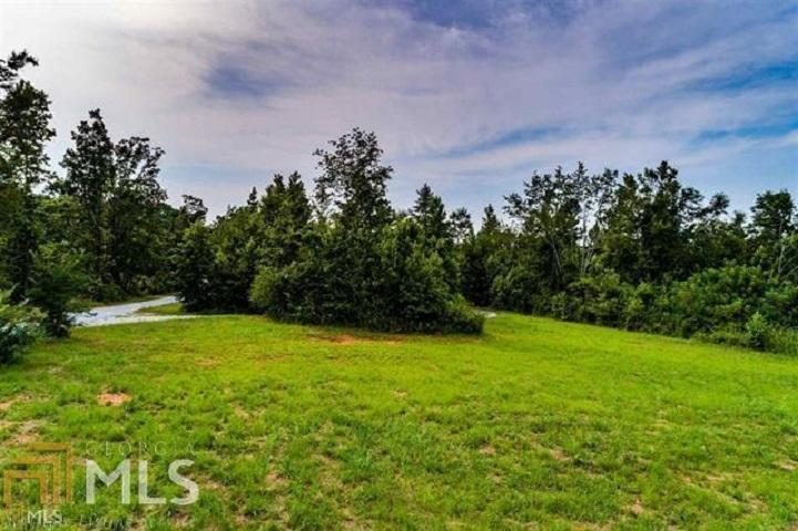 Property for sale at 3508 SPEARS ROAD, Madison,  Georgia 30650