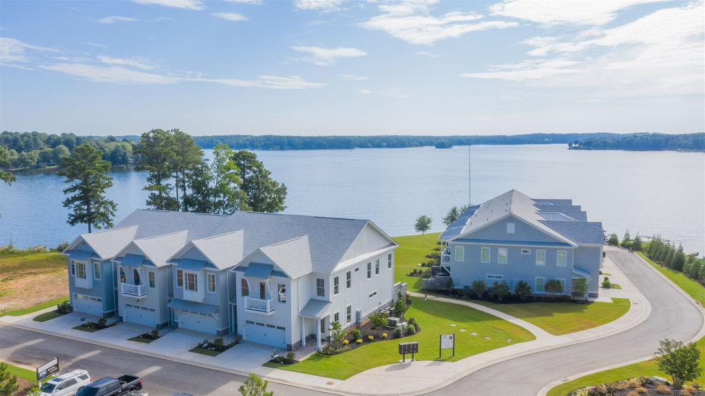 Property for sale at 200 COLLIS MARINA ROAD, Eatonton,  Georgia 31024