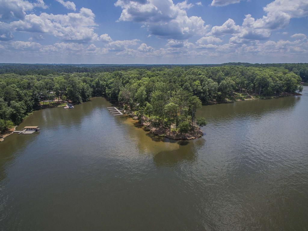 Property for sale at 19 Eagles Way, Eatonton,  Georgia 31024