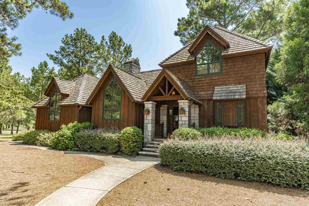 Property for sale at 101 SECOFFEE DRIVE, Eatonton,  Georgia 31024