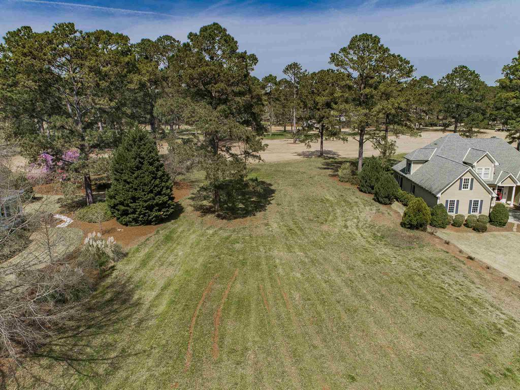 Property for sale at 133 IRON HORSE DRIVE, Eatonton,  Georgia 31024