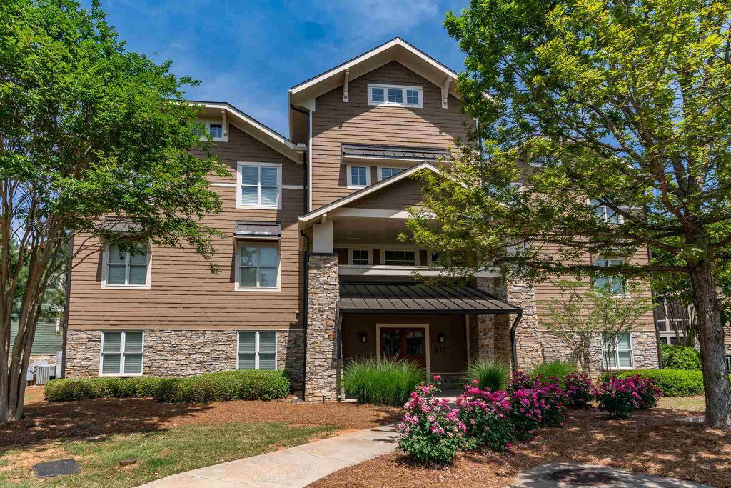 Property for sale at 117  (Unit 402) SOUTH BAY ROAD, Eatonton,  Georgia 31024