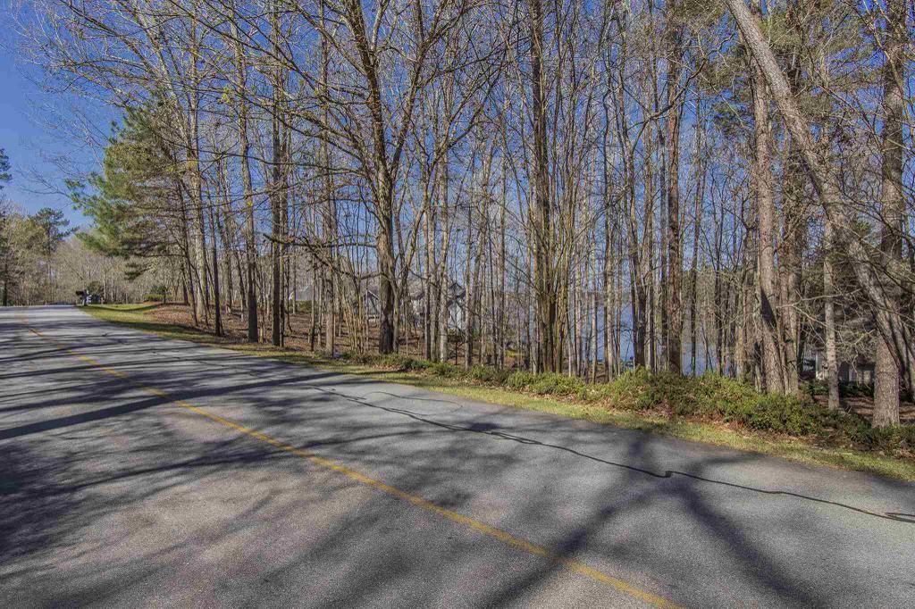 Property for sale at 1570 SNUG HARBOR DRIVE, Greensboro,  Georgia 30642