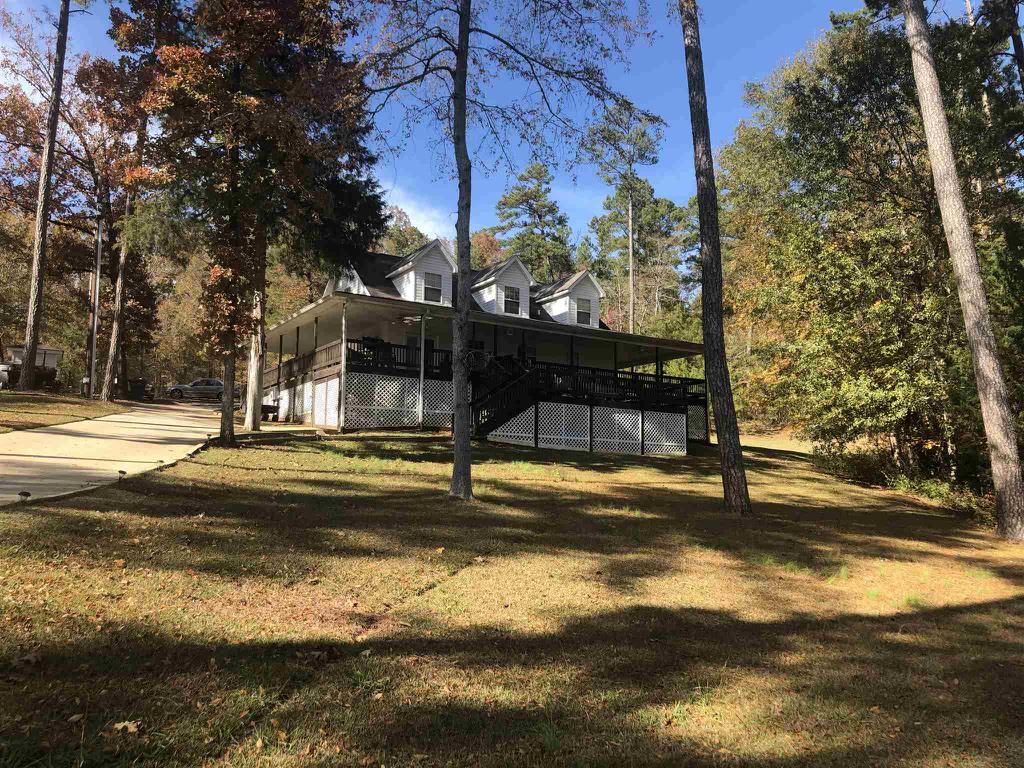 Property for sale at 107A HUMBER FERRY ROAD, Eatonton,  Georgia 31024