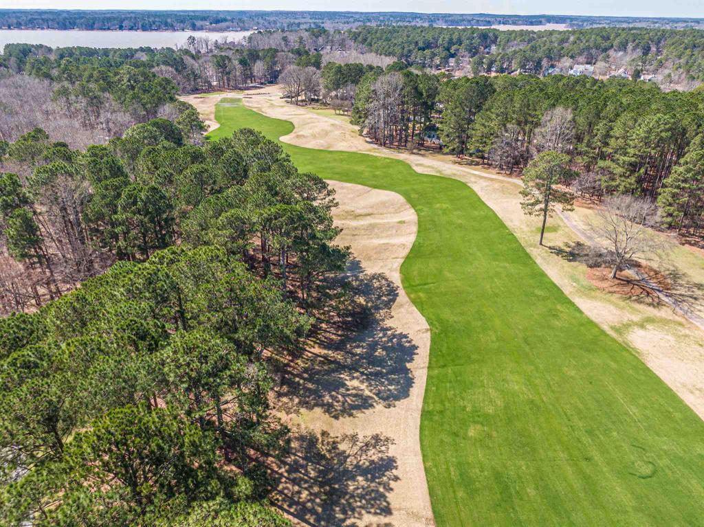 Property for sale at 1291 ANCHOR BAY DRIVE, Greensboro,  Georgia 30642