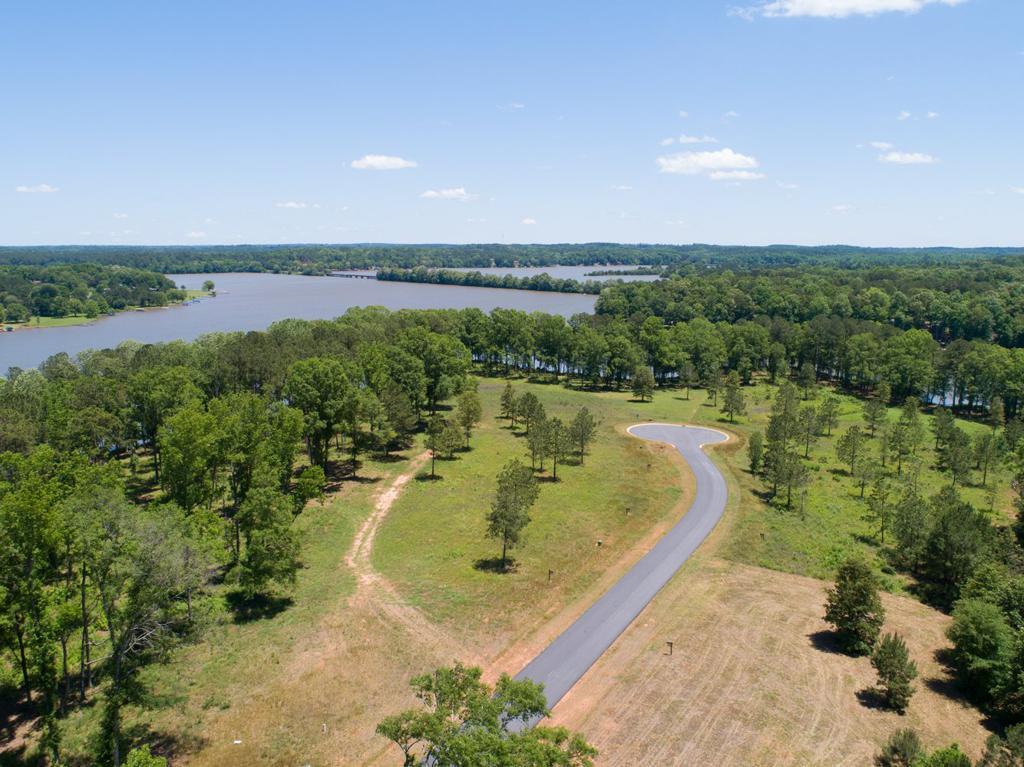 Property for sale at 1131 DOCKSIDE DRIVE, Buckhead,  Georgia 30625