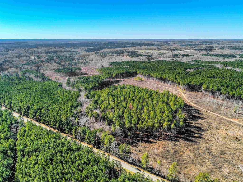 Property for sale at 209.67 PEA RIDGE ROAD, Eatonton,  Georgia 31024