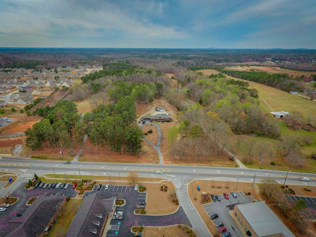 Property for sale at 3490 HIGHWAY 81, Loganville,  Georgia 30052