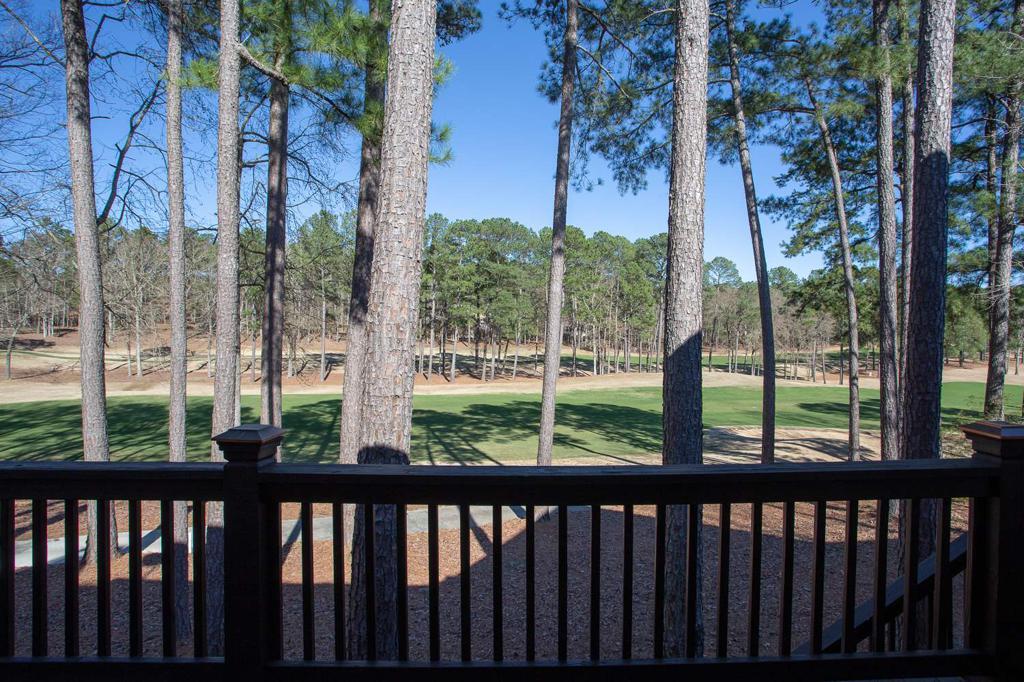 Property for sale at 1080 HARBOR RIDGE DRIVE, Greensboro,  Georgia 30642