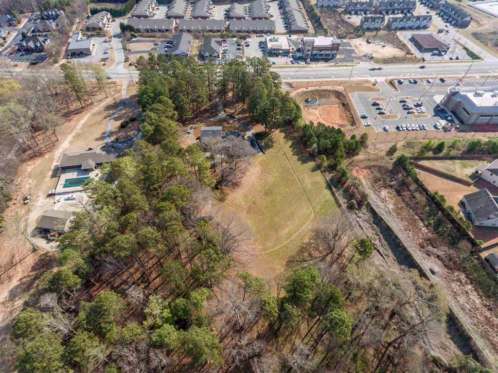 Property for sale at 3460 HIGHWAY 81, Loganville,  Georgia 30052