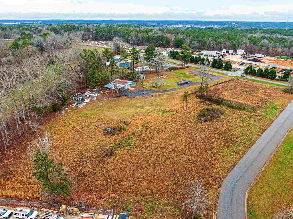Property for sale at 804-808 HARMONY ROAD, Eatonton,  Georgia 31024