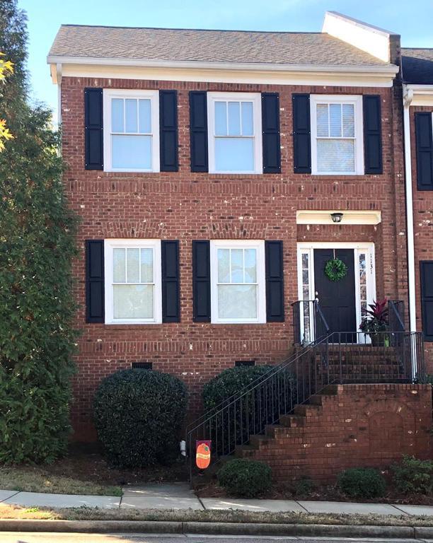 Property for sale at 1131 Surrey Lane, Greensboro,  Georgia 30642