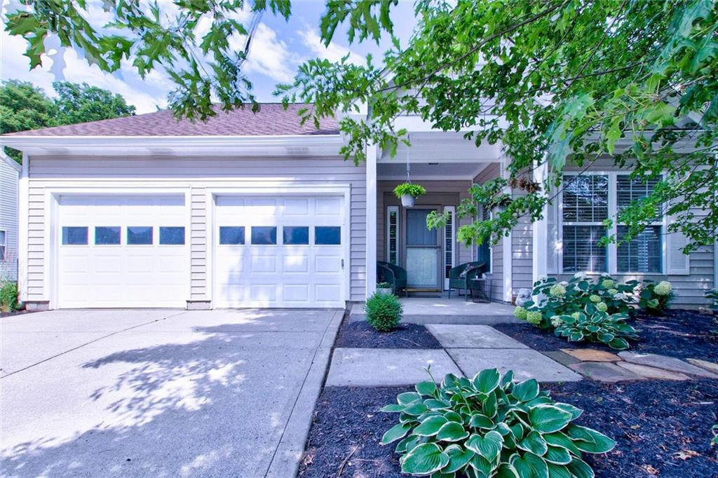 Property for sale at 18810 FAIRFIELD Boulevard, Noblesville,  Indiana 46060