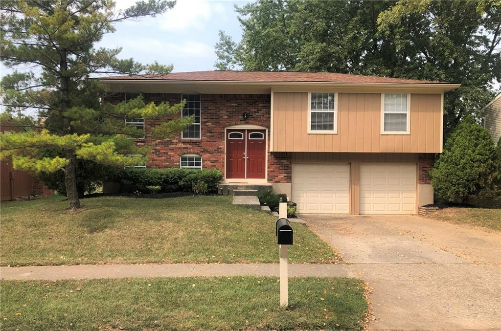 Property for sale at 11501 Timberlake Lane, Fishers,  Indiana 46038