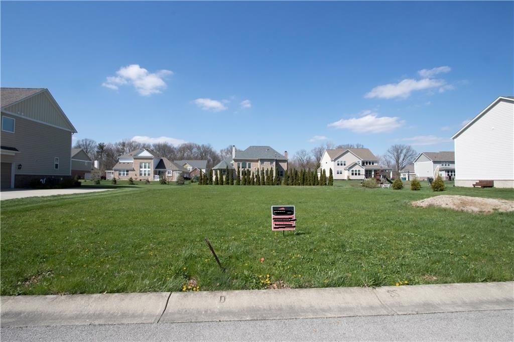 Property for sale at 4424 Schmidler Drive, Carmel,  Indiana 46074