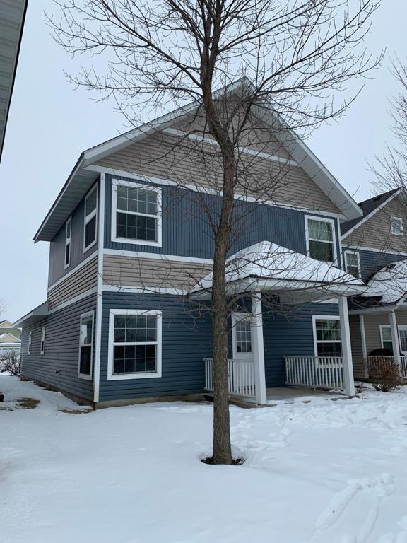 Property for sale at 12356 69th Lane NE, Otsego,  Minnesota 55330