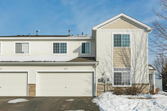 Property for sale at 7735 Lachman Avenue NE, Otsego,  Minnesota 55301
