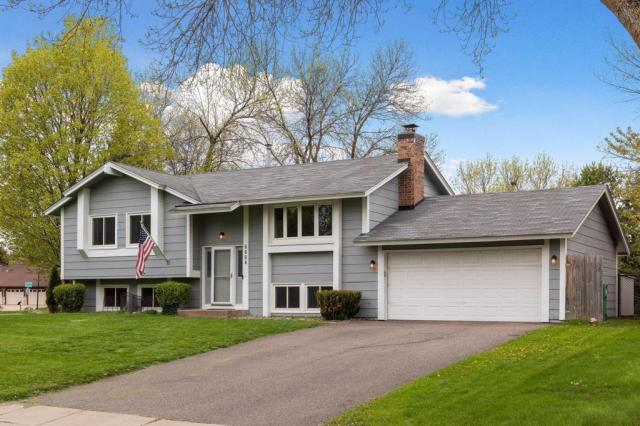 Property for sale at Maple Grove,  Minnesota 55369