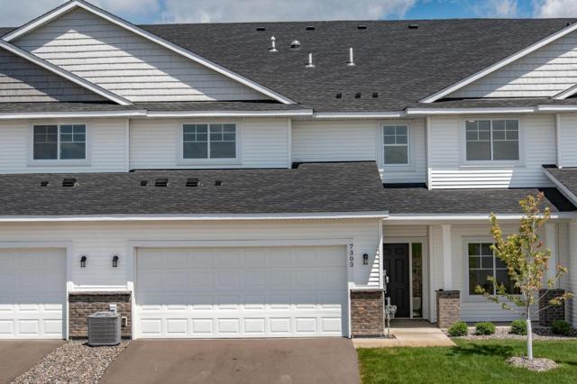 Property for sale at 7303 Kalland Circle NE, Otsego,  Minnesota 55301