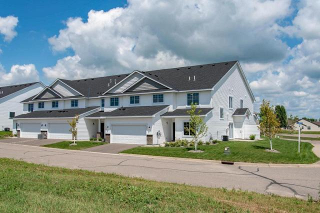 Property for sale at 7342 Kalland Cir Ne, Otsego,  Minnesota 55330