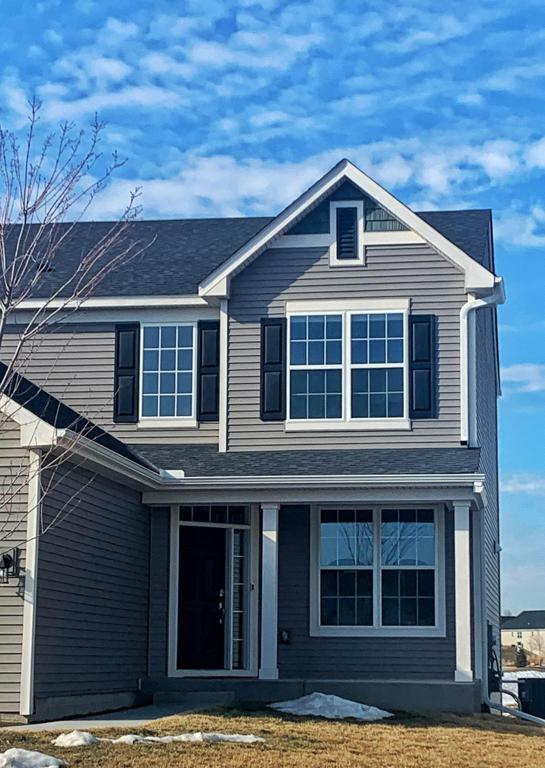 Property for sale at Rogers,  Minnesota 55311