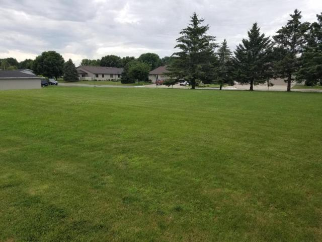 Property for sale at 675 E Welco Drive, Montgomery,  Minnesota 56069