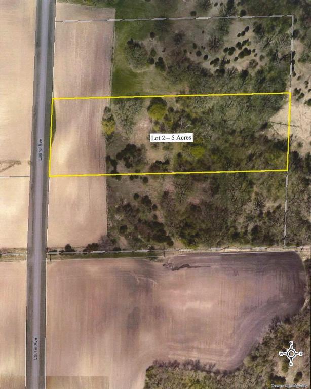 Property for sale at 2 Laurel Avenue, Cologne,  Minnesota 55322