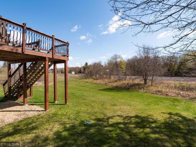 Property for sale at Andover,  Minnesota 55304