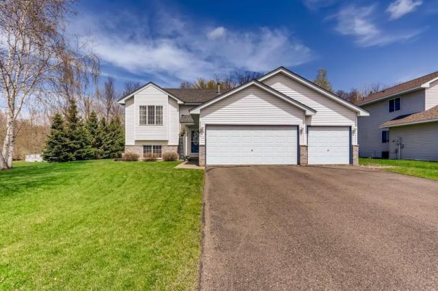 Property for sale at Elk River,  Minnesota 55330