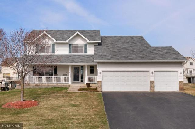 Property for sale at Rogers,  Minnesota 55374
