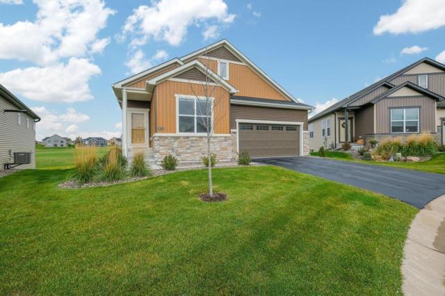 Property for sale at 9272 Kaiser Circle NE, Otsego,  Minnesota 55362