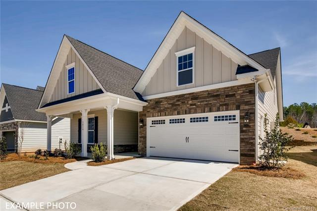 Property for sale at 1116 Mayapple Way #183, Belmont,  North Carolina 28012