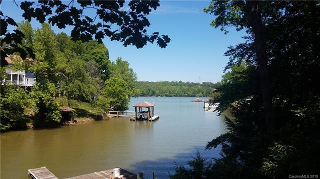 Property for sale at 141 Clear Cove Lane, Lake Wylie,  South Carolina 29710