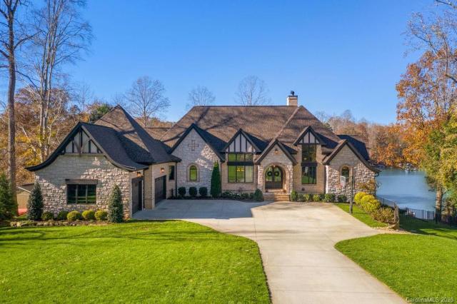 Property for sale at 6888 Summer Hill Drive, Denver,  North Carolina 28037