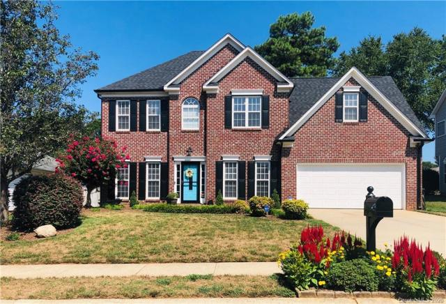 Property for sale at 7881 Sedgebrook Drive, Stanley,  North Carolina 28164