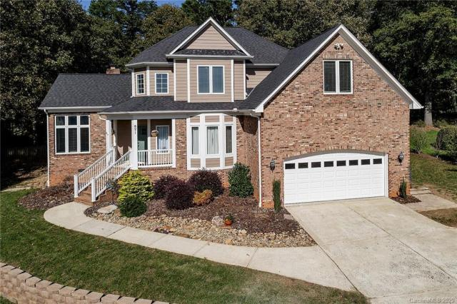 Property for sale at 8071 Waterford Drive, Stanley,  North Carolina 28164