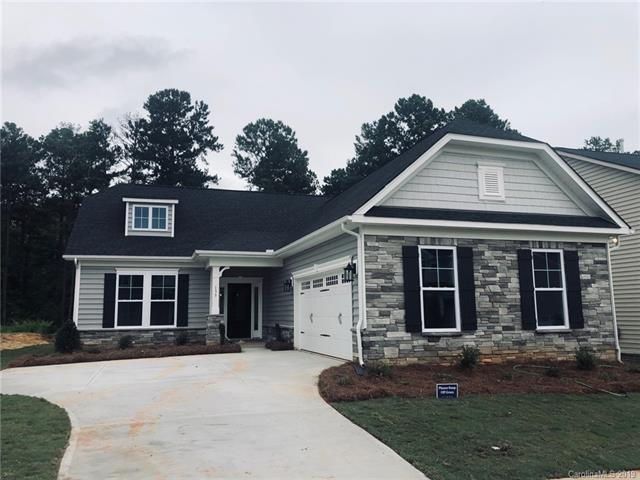 Property for sale at 133 Pine Eagle Parkway #5, Rock Hill,  South Carolina 29732