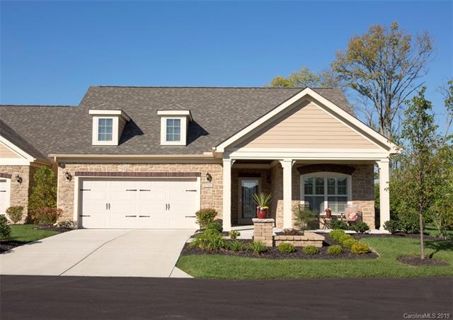 Property for sale at 25 New Style Way #25, Tega Cay,  North Carolina 29708