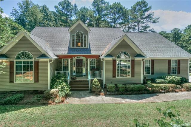 Property for sale at 7060 Ridgeway Road, Stanley,  North Carolina 28164