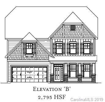Property for sale at 1016 Moonlight Mist Road #142, Belmont,  North Carolina 28012