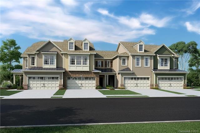 Property for sale at 627 Amber Meadows Way #275, Tega Cay,  South Carolina 29708