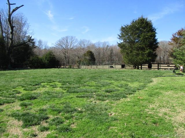 Property for sale at 9708 Hambright Road, Huntersville,  North Carolina 28078