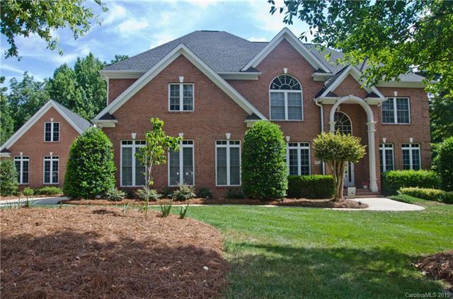 Property for sale at 434 Terrapin Lane, Lake Wylie,  South Carolina 29710
