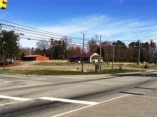 Property for sale at 2671, 2693 Maiden Highway, Lincolnton,  North Carolina 28092