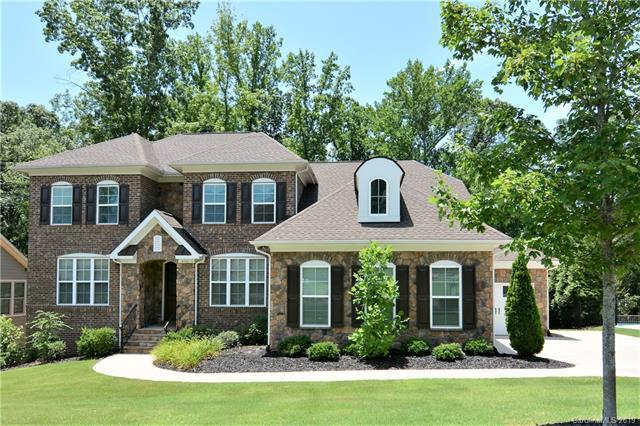 Property for sale at 654 Chase Court, Fort Mill,  South Carolina 29708