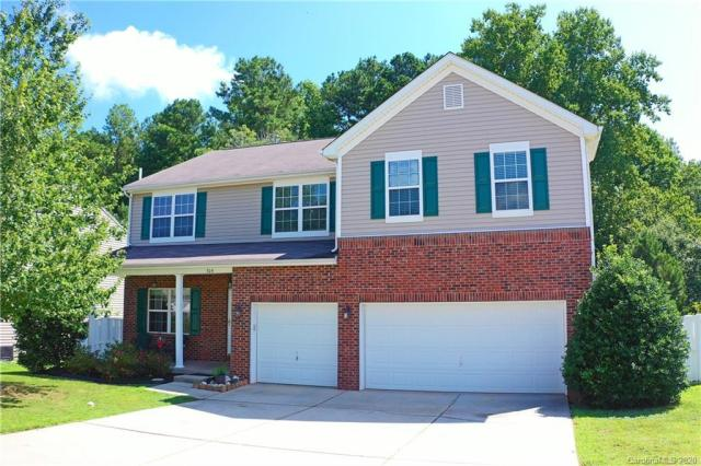 Property for sale at 304 Augustus Lane, Mount Holly,  North Carolina 28120